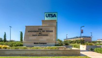 City of San Antonio Flows $2.6 Million to UTSA for Water Sustainability Projects