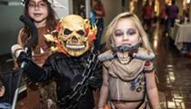 Horrorholics Rejoice: Monster Con Returns to San Antonio This Fall