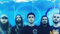 Knocked Loose Returning to San Antonio This Fall to Destroy Everything