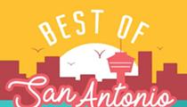 Best Fiesta Event