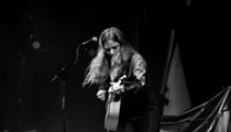 Stellar English Singer-Songwriter Jade Bird Flies Into the Paper Tiger on Monday