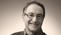 Get Ready to Geek Out at Science Friday Live with Ira Flatow at the Tobin Center