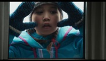 San Antonio's Inaugural Talōm Aptzāi Indigenous Film Festival Dispels Stereotypes, Sheds Light on Culture