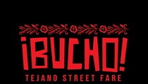 San Antonio Artist Cruz Ortiz Threatens Legal Action Over Logo for Food Pop-Up ¡Bucho!