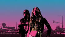 McNay Screening <i>Tangerine</i>, A Scrappy Dramedy About a Transgender Sex Worker, This Week