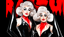 Boulet Brothers' Dragula Tour Has Cancelled Its San Antonio Date
