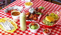 Pollos Asados Los Norteños to Open Second Location in San Antonio