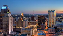 Visit San Antonio Invites You to Become a Star – Announces All-New VisitSanAntonio.TV
