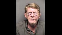 San Antonio Man Claims Self-Defense in Stabbing of Roommate Witnessed by Victim's Son