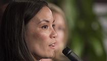 Congressional Candidate Gina Ortiz Jones Raises $1 Million in Third Quarter