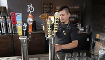 Fighting for Space: San Antonio Brewers Face High Hurdles to Make Sure Their Products End Up on Taps and Shelves