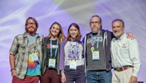Freetail Brewing Takes Home Gold During 2019 Great American Beer Festival
