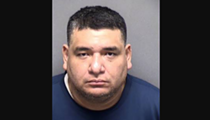 San Antonio Man Reportedly Abused Three Underage Relatives for Years, Arrested After Victim Came Forward
