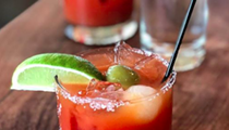 Where to Find the Best Bloody Marys, Micheladas in San Antonio