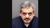 H-E-B Receipt Helps San Antonio Police Track Down Murder Suspect in 2016 Stabbing