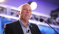 U.S. Rep. Chip Roy Confirms He'll Run to Represent San Antonio Again, Setting Up Battle With Former State Sen. Wendy Davis