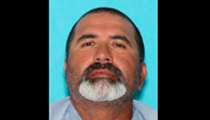 San Antonio-Area Man Accused of Giving Alcohol to Teen Girl and Sexually Assaulting Her