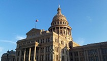 Texas Education Officials Weigh New Rules to Fast-Track Charter School Expansion