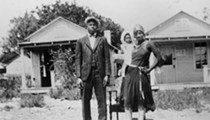 DreamWeek to Host Q&A Alongside Screening of Documentary About Black History in San Antonio