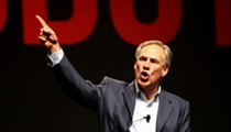 Federal Judge Halts Policy That Would Allow Gov. Greg Abbott to Ban Refugees From Texas