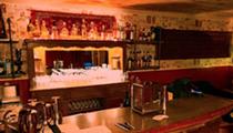 20 Under-the-Radar Bars in San Antonio You Should Try