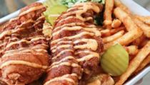 20 San Antonio Restaurants You Haven't Tried But Should