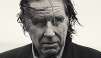 John Doe, Bassist for Punk Band X, Heading to the Lonesome Rose for Singer-Songwriter Set
