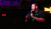 Comics will Relive Cringey Hookups at San Antonio's Blind Tiger Comedy Club on Friday