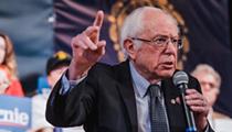 Democratic Presidential Candidate Bernie Sanders to Host San Antonio Rally on Saturday