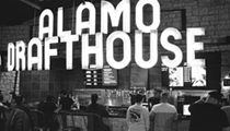 Alamo Drafthouse Launches Season Pass Movie Subscription Service