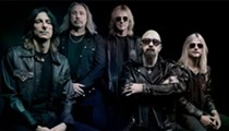 Metal Gods Judas Priest Returning to San Antonio on Tour Celebrating 50 Years as a Band