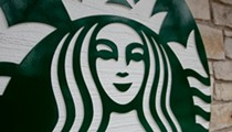 New Wildlife-Themed Starbucks Opening at the San Antonio Zoo