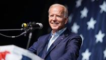 Joe Biden Wins Texas Primary in a Stunning Turnaround