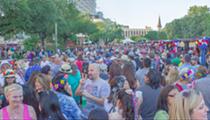 Fiesta Postponed Due to Coronavirus, San Antonio Festival Rescheduled to November