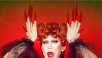 Drag Queens Across the Country Performing Show to Supplement Lost Income From Coronavirus