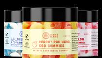 The Best CBD Gummies of 2020
