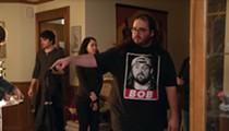 San Antonio-Based Filmmaker Gets National Distribution for His Religious Cult Thriller