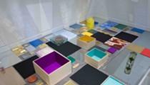 San Antonio Museum of Art Hosting Two Interactive Artist Chats Online