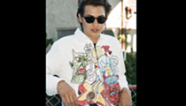 Clothing Line Supreme Catches Flak for New Duds Featuring Art of Texas Musician Daniel Johnston