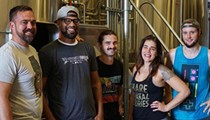 San Antonio Black-Owned Brewery Launches Collaborative Project to Draw Attention to Racial Injustice