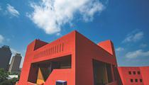 San Antonio Public Library Resumes Partial Services