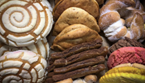 San Antonio Delivery Business to Hold Free Pan Dulce Event in Support of Southside Bakery