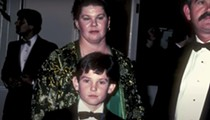 <i>E.T.</i> Star and San Antonio Native Henry Thomas Says Mom's 'Difficult' Attitude Hurt His Career in New HBO Doc