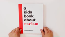 San Antonio's Magik Theatre Co-Produces Virtual Premiere of <i>A Kid's Play About Racism</i>