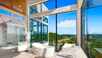 The 24 Most Over-the-Top Bathrooms in San Antonio Houses for Sale