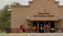 Doctors Fight an Uphill Battle as COVID-19 Cases Overwhelm the Rio Grande Valley