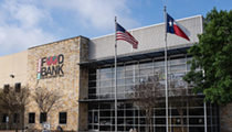 San Antonio Food Bank Partners with Wells Fargo to Provide Meals as Federal Benefits Run Out