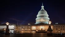 One-Third of Congress Supports Proposed Act That Would Grant $120 Billion to US Restaurants