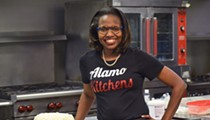 San Antonio Commercial Kitchen for Small Food Businesses Kicks Off Crowdfunding Campaign