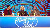 <i>American Idol</i> Will Hold Open Texas Auditions Via Zoom on Saturday, August 22
